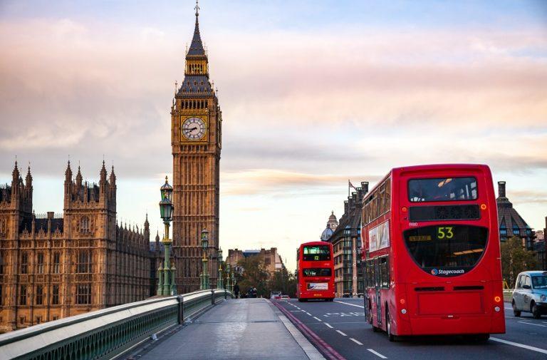 obywatelstwo brytyjskie london