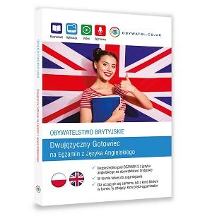 dwujezyczny gotowiec obywatelstwo brytyjskie